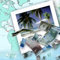 Obbligo dei paradisi fiscali: lista dell'OCSE aggiornata