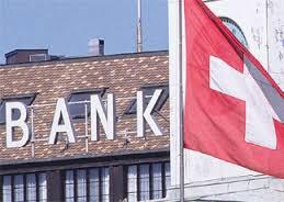 Le banche svizzere e la loro forza